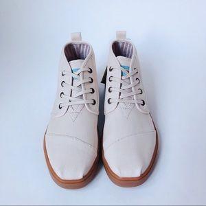 Toms Bota Sneaker